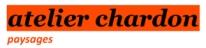 logo Atelier Chardon paysages