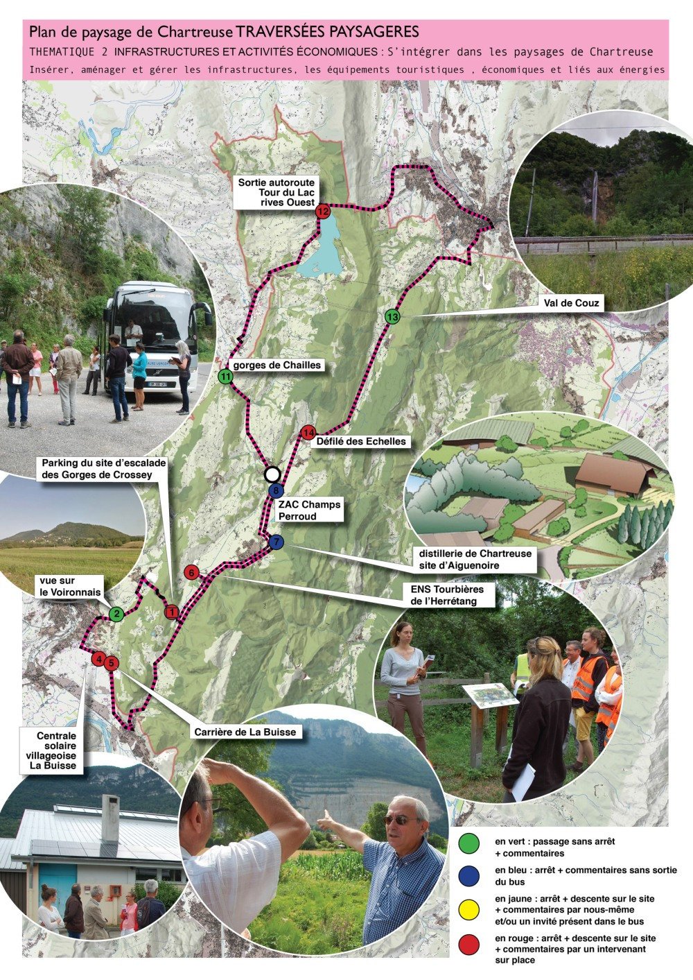 traversee infra et activites-carte_V3photo2