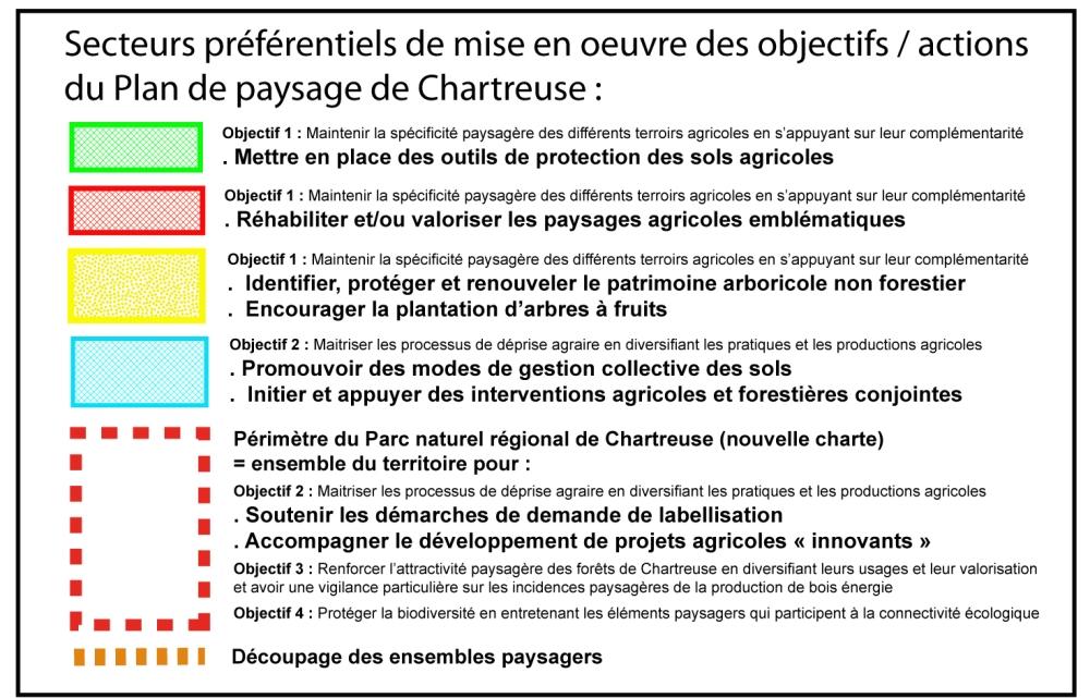 CARTE OQP THEMATIQUE 1 Pour PNR 29.09.18